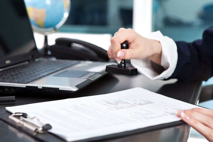 notary-banking