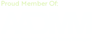 member-american-association-of-daily-money-managers